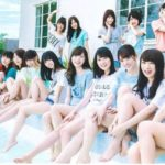 乃木坂46第3期生最終オーディション結果、合格者・新メンバーの発表、お披露目はいつ?