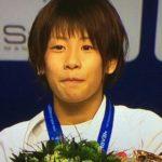 近藤亜美は強くて、かわいい!身長、高校等経歴と支えた父母と兄、彼氏は?【リオ五輪・柔道女子】