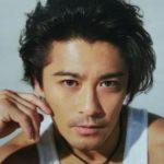 山口達也が離婚した妻は、元モデル高沢悠子【画像】!離婚理由判明!!子供の名前、学校は?