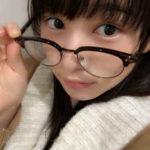 桜井日奈子って、どんな人?身長、体重等経歴、本名じゃない!?出身中学校、高校、通っている大学はどこ?実家の家族、両親(父母)、兄弟は?